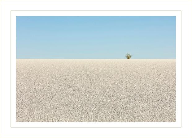 jg-white-sands