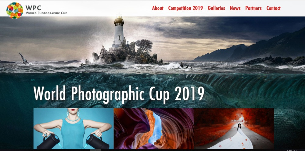 WPC 2019