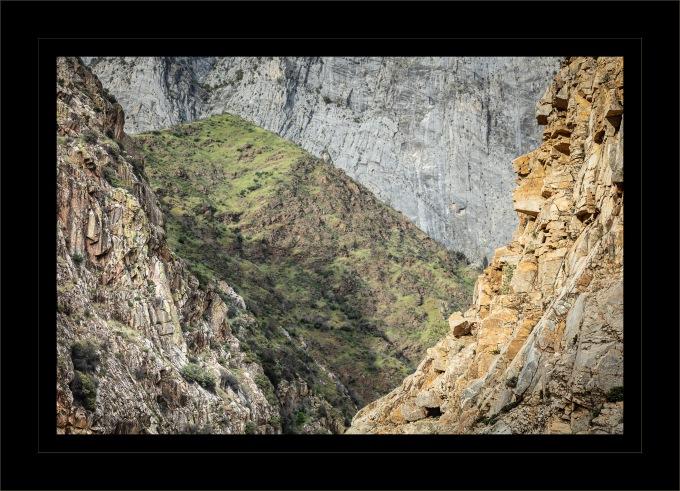 kings cyn geology 2